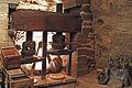 Moulin à Huile P Farnoux Mirabel aux BaronniesCl J Weber (4) (23158776472).jpg