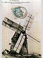 Moulin Saint Felix Lauragais.jpg