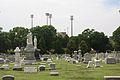 Mount Calvary Cemetery 2011 07 14 IMG 0959.jpg