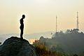 Mount Hawu Surrounding View.jpg