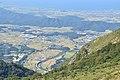 Mount Ibuki hiking, Shiga Prefecture; September 2019 (05).jpg