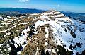 Mount Mainalo.jpg