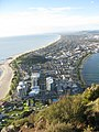 Mount Maunganui in the Bay of Plenty (4840323254).jpg