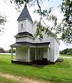 Mount Tabor United Methodist Church.jpg