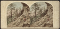 Mountain scene on the Catskills, by London Stereoscopic View Co..png