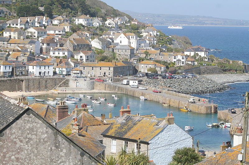 File:Mousehole from west.JPG