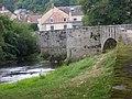 Moutier-d'Ahun - pont romain (04).jpg