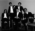 Movie Quintet.png