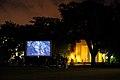 Movies at dusk (5641331964).jpg