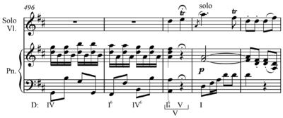 Cadenza - Wikipedia