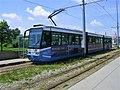 Mr.FF9900 - Flickr - ZET, Zagreb, tram.jpg