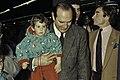 Mr JACQUES CHIRAC au SIA 1990-23-cliche Jean Weber (33740179553).jpg