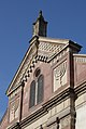 Mulhouse Synagogue 39.JPG
