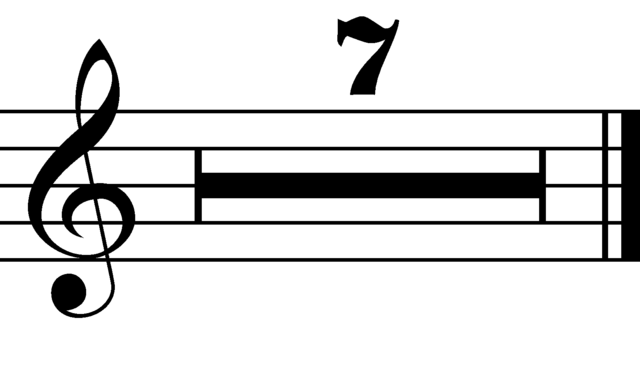 Rest Music Wikiwand