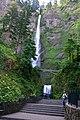 Multnomah Falls (4858360319).jpg