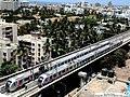 Mumbai Metro Line 1 (21628339891).jpg