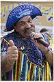 Munguzá do Zuza e Bacalhau do Batata - Carnaval 2013 (8497039761).jpg