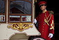 Munich - A Circus Usher in front of a Sugar Candy Machine - 6017.jpg