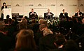 Munich Security Conference 2010 - Moe189 Ashton Jones Lavrov Westerwelle Teltschik.jpg