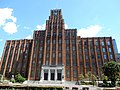 Municipal Research Building (2018-05-04) 03.jpg