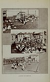 Municipal blue book of San Francisco, 1915 (1915) (14801837163).jpg
