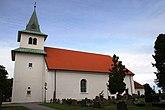 Fil:Munkedal foss kyrka BRR 21300000002845 IMG 8033.JPG
