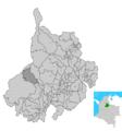 MunsSantander-puertoparra.png