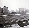 Mur de Berlin-Mars 1967 (5).jpg