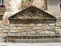 Muro de Aguas - Fuente de frente.jpg