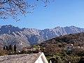 Muro hameau de Murato.jpg
