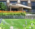 Murray City Hall.JPG