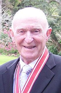 Murray Halberg