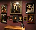 Musèe des arts decorativs, ritratti italiani e nordeuropei del xvi sec.JPG