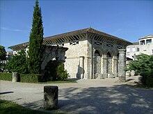 Mediatheques Ville Saintes Fr Horaires