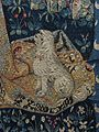 Musée de cluny (14505827584).jpg
