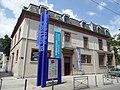 Musée de la Résistance de Grenoble en 2018.jpg