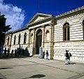 Museo Regional de Chilpancingo, Guerrero (33252251476).jpg
