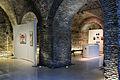 Museo del Bicentenario - Arcos 05.jpg