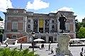 Museo del Prado (34209990303).jpg
