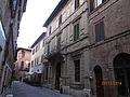 Museo di Arte Sacra della Val D'Arbia.JPG