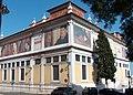 Museu Nacional de Arte Antiga2075 (cropped).jpg
