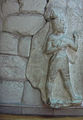 Museum of Anatolian Civilizations038.jpg