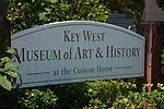 Museum of Art & History, Key West, FL, US (08).jpg