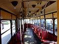 Museum tram 533 p2.JPG