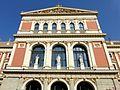 Musikverein Wien Austria - panoramio (10).jpg