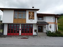 Mutters Kreith firestation.jpg