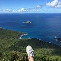 Mutton Bird Island, Lord Howe Island, NSW, Australia.jpg