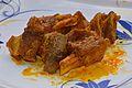 Mutton Kasha - Howrah 2015-06-14 2886.JPG