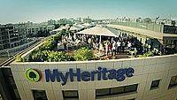 MyHeritage headquarters in Or Yehuda, Israel.jpg