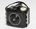 My Kodak Baby Brownie Special (4322235955).jpg
